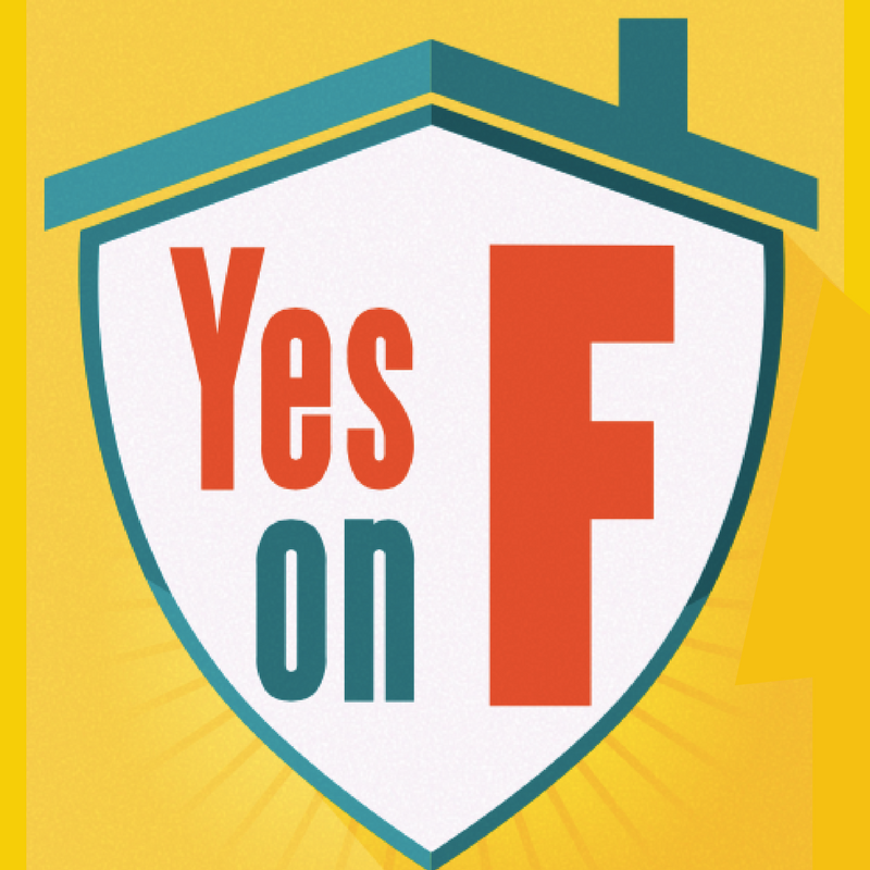 Vote June 5th! Help Tenants Get Free Lawyers to Fight Evictions