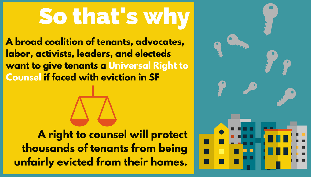 Vote June 5th! Help Tenants Get Free Lawyers to Fight ...